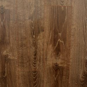 Kronoswiss  Grinon Oak 8mm Laminate