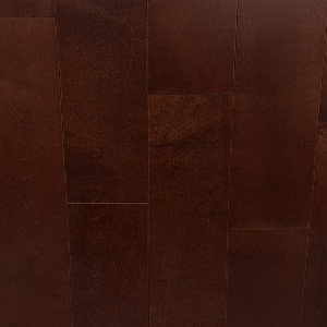 127mm Savanna Maple Flat Engineered Click
