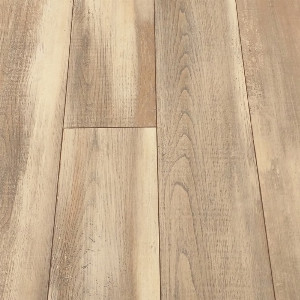 Kronoswiss  Iceland Oak 12mm Laminate