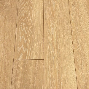 Kronoswiss  Limed Oak 12mm Laminate