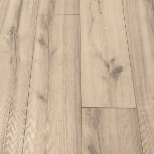 LaminateG5 KronoLaminate- My Chalet 10mm Vermont Oak