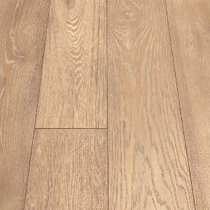 Kronoswiss Grand Selection  Oak Camel 12mm Laminate