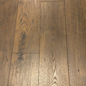 My Chalet  Chestnut 10mm Laminate