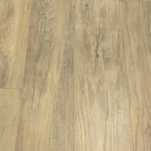 Kronoswiss Lifestyle  Maritime Nude Oak SWISS MADE-AC4 10mm Laminate