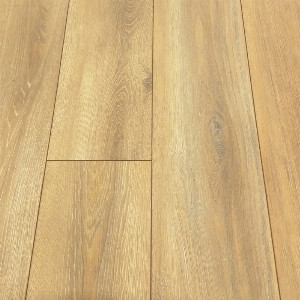 Kronoswiss  Santiago Oak 12mm Laminate