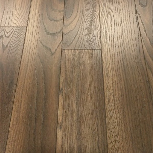 Precious Highland  Russet Oak 12mm Laminate