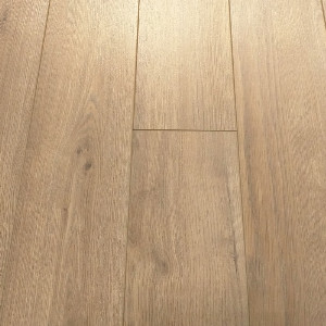 Precious Highland  Applewood 12mm Laminate