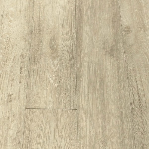Kronoswiss Grand Selection  Oak Sand 12mm Laminate