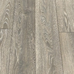Super Natural  Bedrock Oak 10mm Laminate