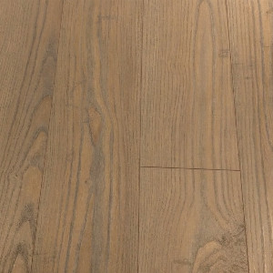 Kronoswiss  Amsterdam  12mm Laminate
