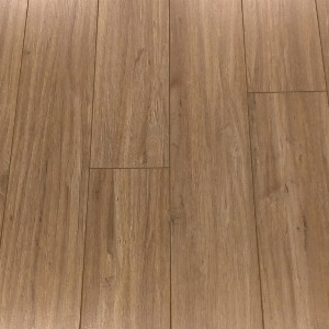 Dreamfloor Classic  Pika 12mm Laminate