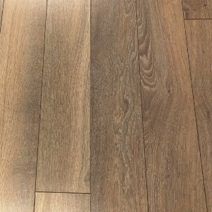 Dreamfloor Classic  Brick Oak 12mm Laminate