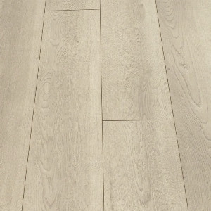 Kronoswiss  Loft Oak 10mm Laminate