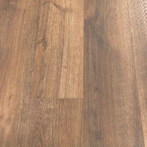Kronoswiss  Distressed Bourbon Oak 12mm Laminate