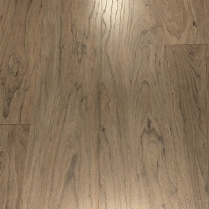 UniBoard  Inspired Walnut 12mm Laminate