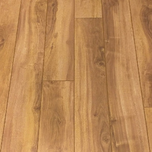 Dreamfloor Classic  Wild Pear 12mm Laminate