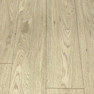 Kronoswiss Grand Selection  Walnut Beige 12mm Laminate
