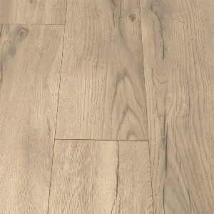 My Chalet  Patterson Beige 8mm Laminate