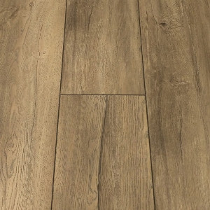Chalet  Harbour Oak Beige 8mm Laminate