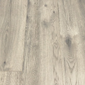 My Chalet  Patterson Oak 8mm Laminate