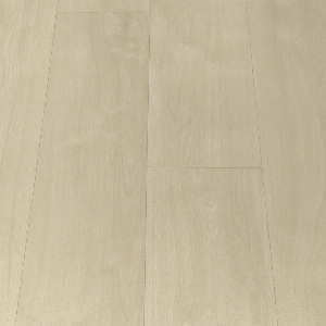 Kronoswiss  White Oak 7mm Laminate