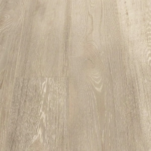Kronoswiss Grand Selection  Oak Ecru 12mm Laminate