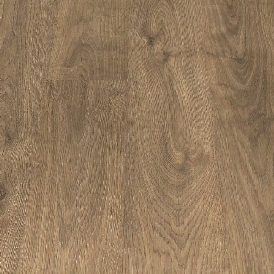 Shaw Floors Click  Pinnacle Oak 8mm Laminate
