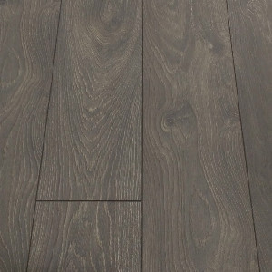 Kronoswiss  Arosa Oak 12mm Laminate