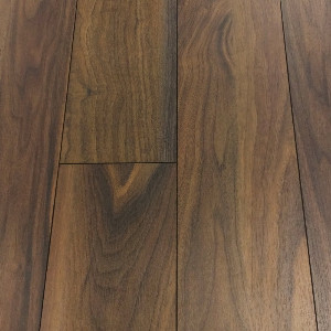 Kronoswiss  Walnut Rubio 12mm Laminate