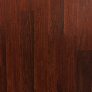Kronoswiss Solid  Merbau 12mm Laminate