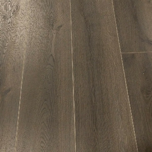 Kronoswiss  Maisonette Oak 10mm Laminate