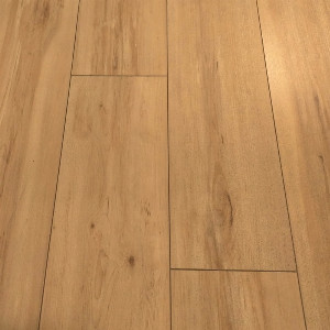 Dynamic Highland  Wide Plank Sand Maple 12mm Laminate