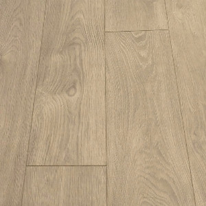 Kronoswiss  Interlaken Oak 12mm Laminate