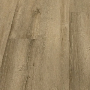 "Vinyl 5mm Shamrock Surfaces Davenport 8"" x 48"" Willow Oak"