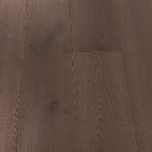 189mm Driftwood Oak Brushed Engineered T&G