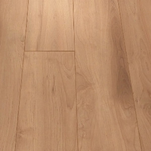 Kronoswiss Solid  Natural Maple 12mm Laminate