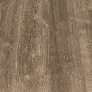 Kronoswiss  Laurentina Oak 8mm Laminate