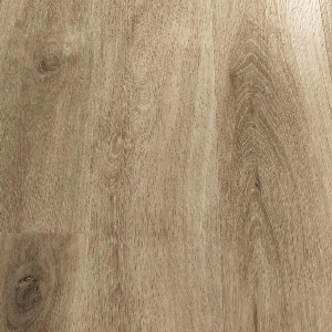 "Vinyl 6.8mm SPC KingsStone Click 7"" x 48"" Huntington Grey"