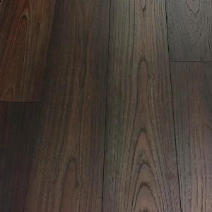 Burnished Asian Oak 10mm Laminate