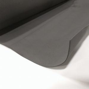 Foam Regular Underlayment