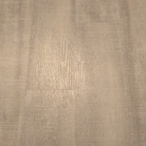 "Vinyl 4.2mm SPC KingsStone Click 7"" x 48"" Alistair"